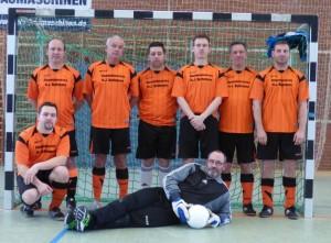 FK Neumünster