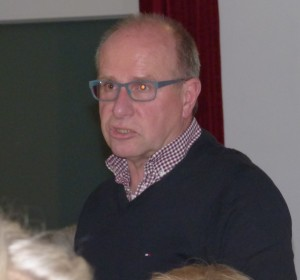 Kassenber. v. R. Lidicky Krone