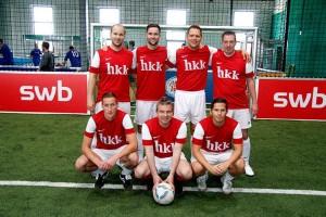 HKK Bremen