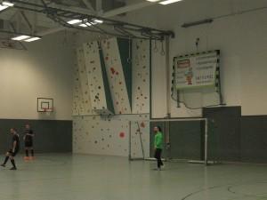 Jürgen-Fuhlendorf-Schule