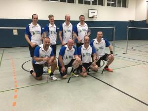 Das Team vom BSV Bad Bramstedt Originalfoto.ico